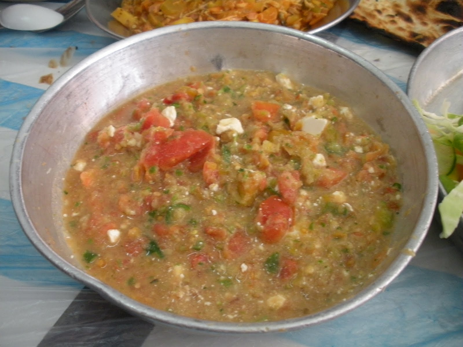 Yemen bing images for Cuisine yemenite