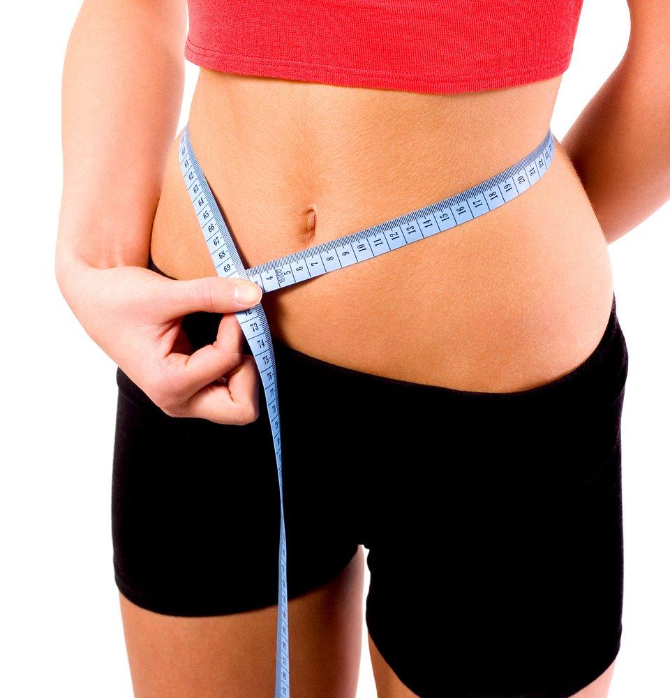 Pierde peso a través de la autosugestión subliminal (Haz CLIC en la imagen)