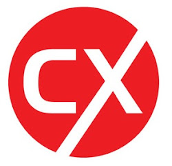 CX NATION