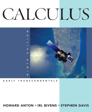 calculus larson 8th edition solutions manual pdf