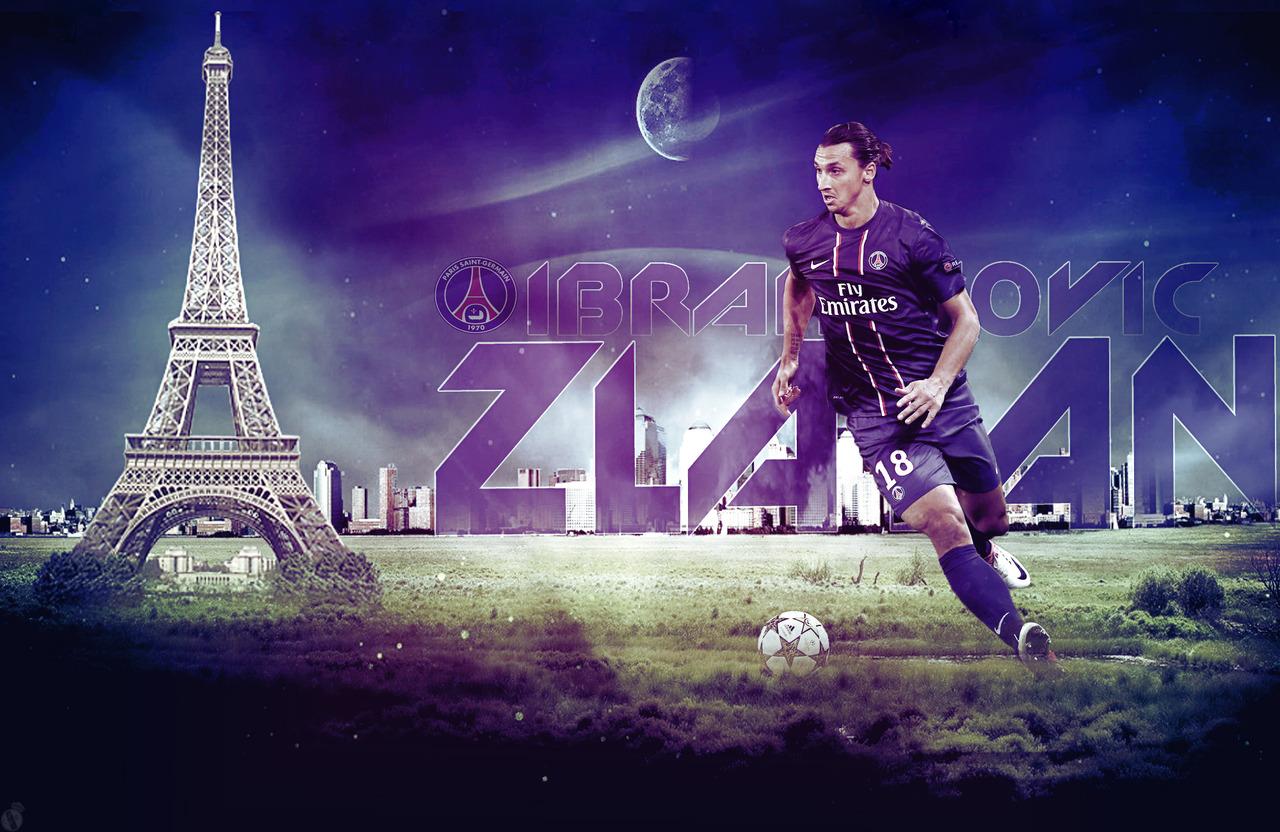 http://3.bp.blogspot.com/-k1DzpSGor1U/UNT82xKJd9I/AAAAAAAANz0/fG_L3RxtKUc/s1600/Zlatan+Ibrahimovic+Wallpapers+PSG+2013+9+HD.jpg