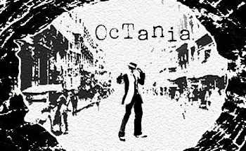 Octania City