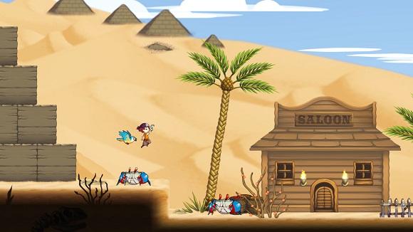 treasure-adventure-world-pc-screenshot-bringtrail.us-1
