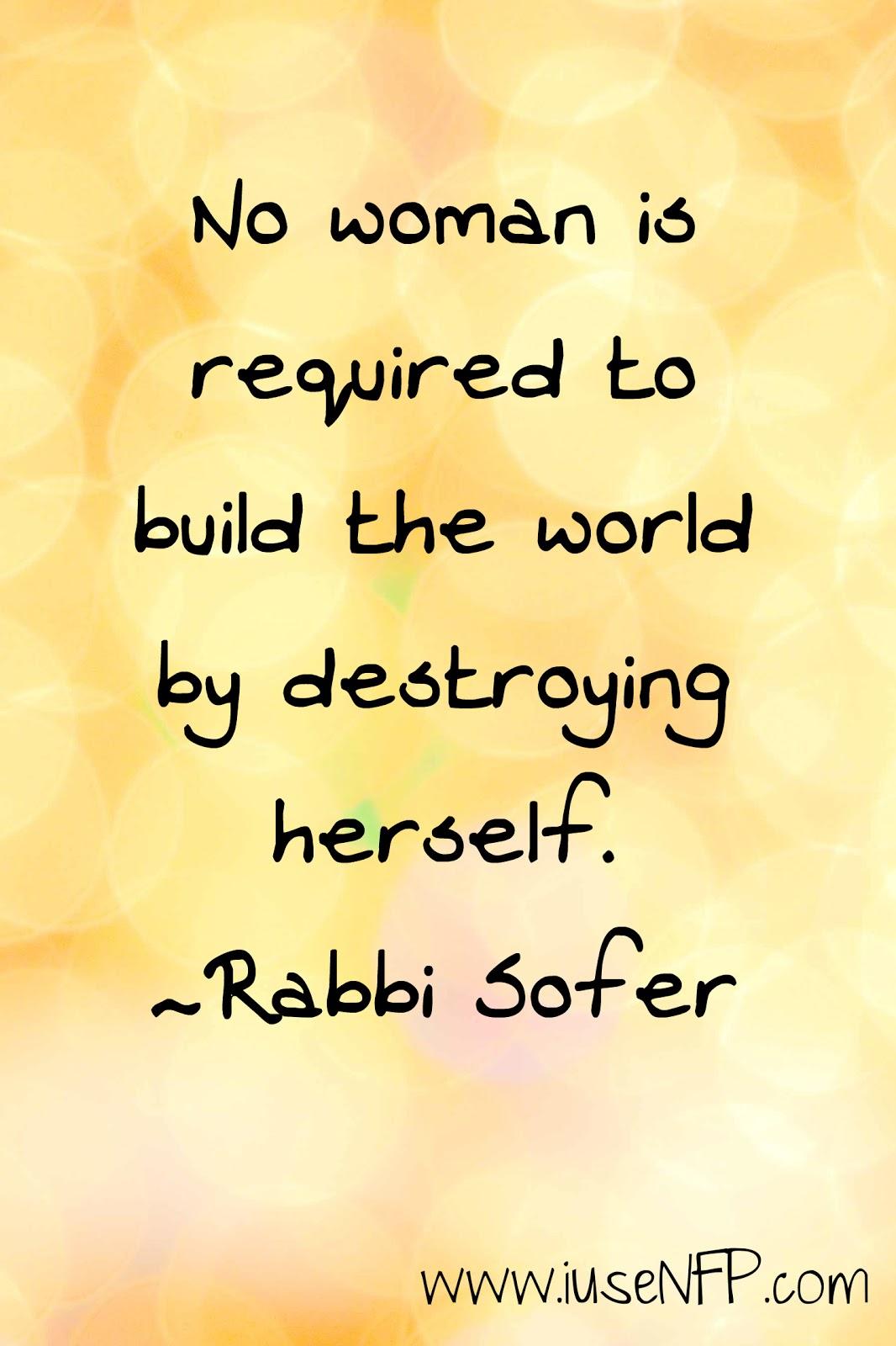 http://3.bp.blogspot.com/-k1FRjw6MfuQ/UHtuKgbx5DI/AAAAAAAABQU/Oq-0pYY7FiA/s1600/Rabbi%2BSofer.jpg