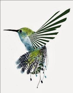 Cara Mengatasi Algoritma Google Hummingbird bagi Spammer