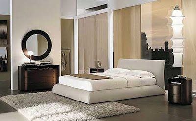 italian furniture company. the modern design of beds and bedroom furniture is linear contemporary minimalist quiet luxurious comfortable creative innovative italian company