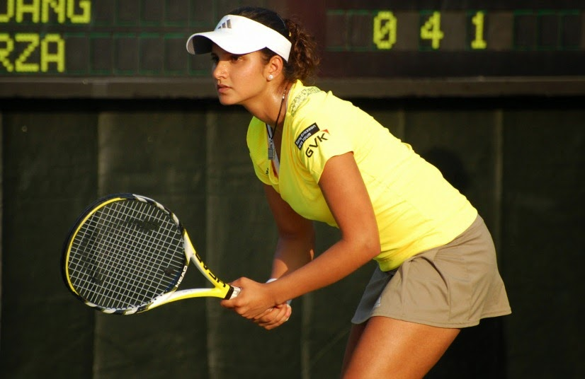 S, Sania mirza, Sania mirza Hot photos, Sports, HD Actress Gallery, latest Actress HD Photo Gallery, Latest actress Stills, latest wallpapers, sania mirza latest wallpapers