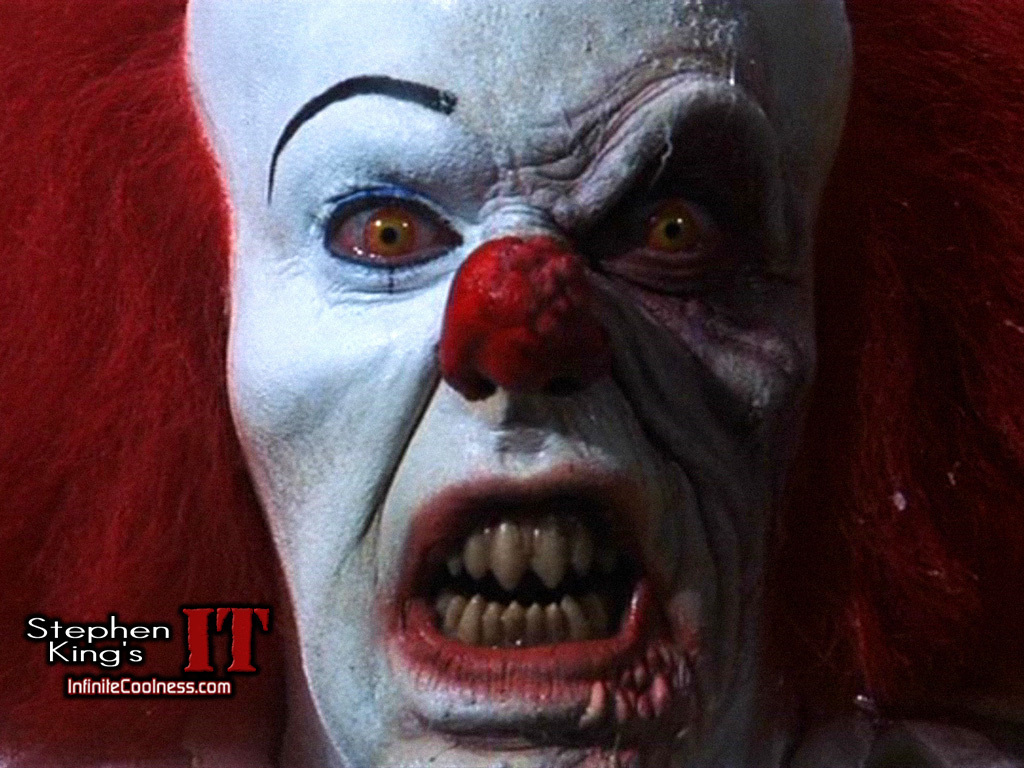http://3.bp.blogspot.com/-k1Jn_x-ADGQ/UKy94VpWBAI/AAAAAAAAA8I/9m42UecDidU/s1600/Horror-movie-wallpaper-horror-movies-4214133-1024-768.jpg