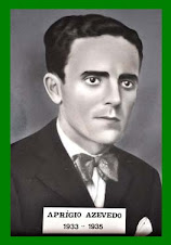 APRIGIO AZEVEDO