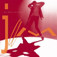 JAM remixes * ON LINE :  13 / 25 Jam