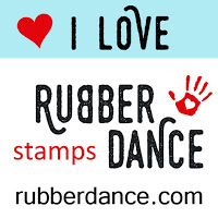 Rubber Dance Stamp Store