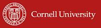 Cornell University Externship Program