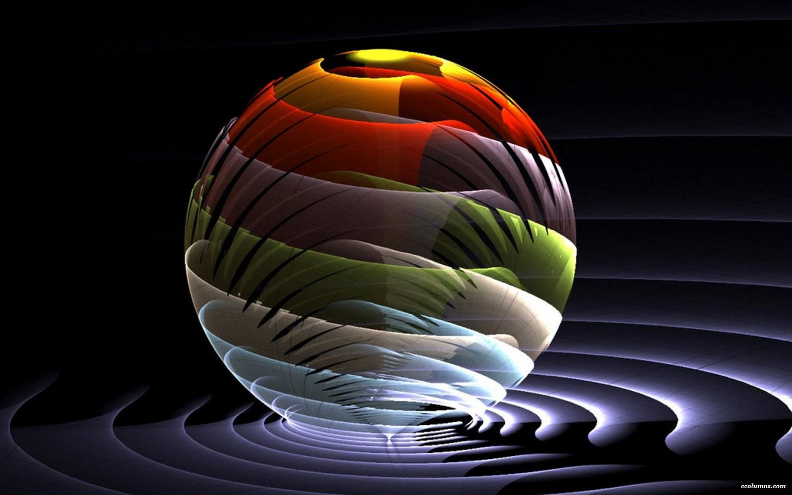 http://3.bp.blogspot.com/-k1P9_xBSreA/UPr9E7REsQI/AAAAAAAADRw/YT0-aIzPTdE/s1600/3d-hd-desktop-wallpaper-3d-hd-duvar-ka-d.jpg