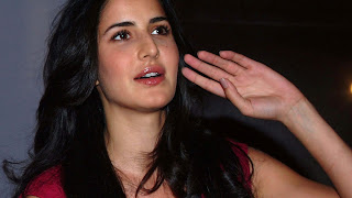 Katrina Kaif backgrounds for computers