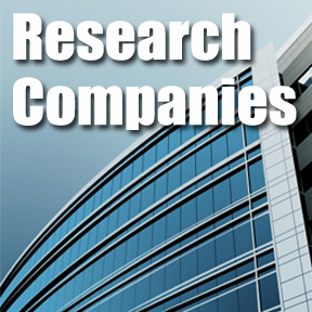 WiserUTips: 4 tips for researching a prospective employer