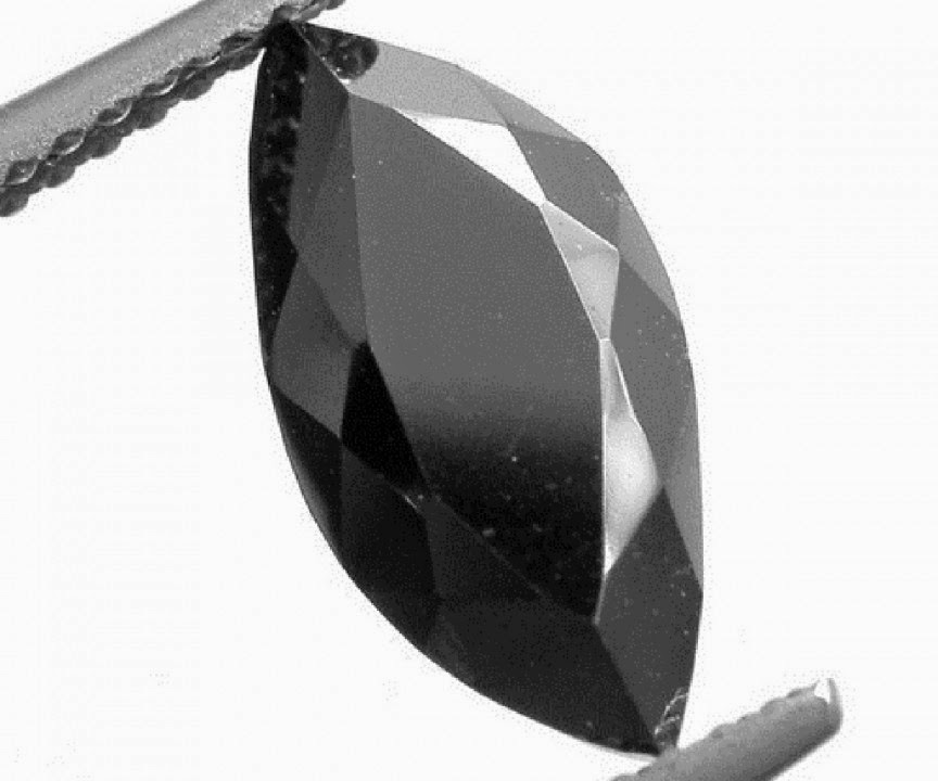Outer Space Diamond: THE 10 LARGEST DIAMONDS EVER DISCOVERED