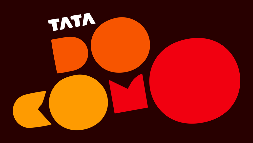 Get Free 500 Mb Internet Data On Tata Docomo Work On Any