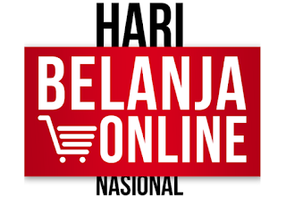 Black Friday Indonesia