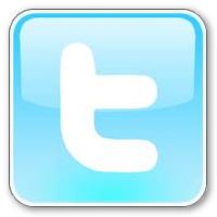 Atópanos en TWITTER: