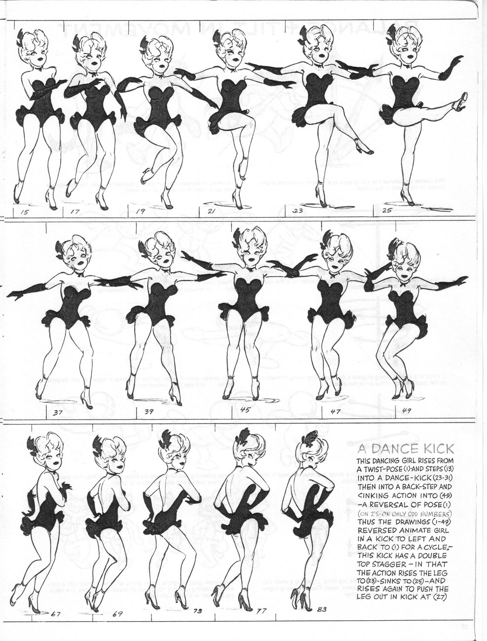 http://3.bp.blogspot.com/-k1VrCzbFmo4/TnO2a40aIFI/AAAAAAAAV9M/OCKwp9oU5u4/s1600/preston_blair_how_to_animate_film_cartoons_28.jpg