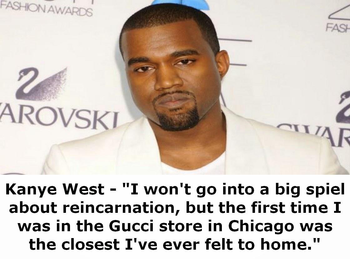 Vh1 dumb celebrity quotes