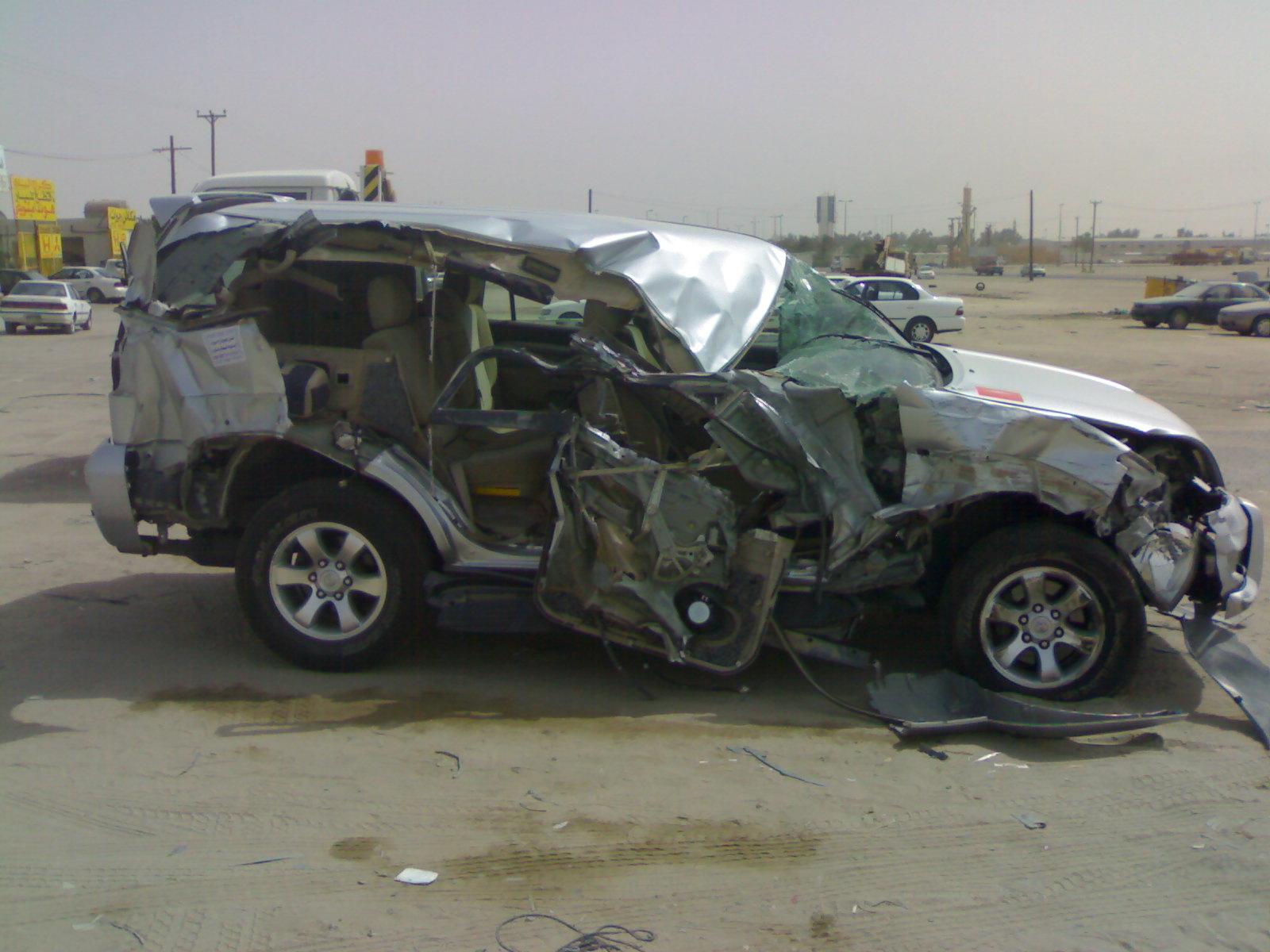 Salem (OR) United States  City new picture : صور صور حوادث سيارات من شوارع الكويت ...