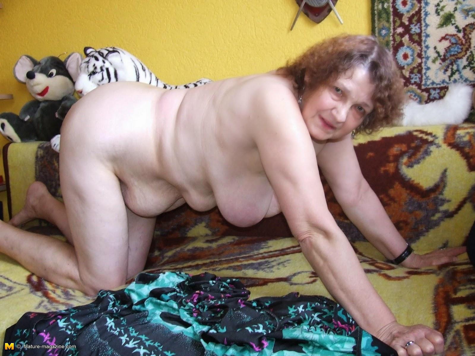 lyubitelskoe-porno-starushek