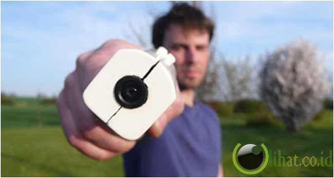http://www.lihat.co.id/2013/06/5-desain-kamera-unik-di-dunia.html