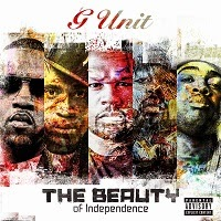 G-Unit - The Beauty of Independance (Essence of Hip-Hop)