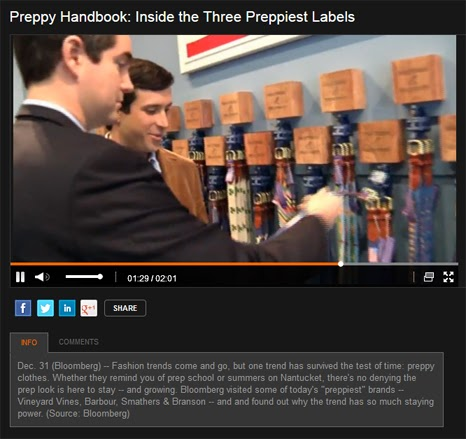 http://www.bloomberg.com/video/preppies-everywhere-inside-three-top-preppy-labels-khNrQOtvSQKgSsuofSsLWA.html