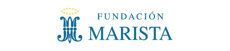 Fundacin Marista