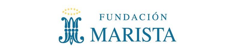 Fundación Marista
