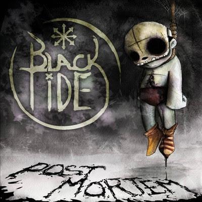 black_tide-black_tide_pictures