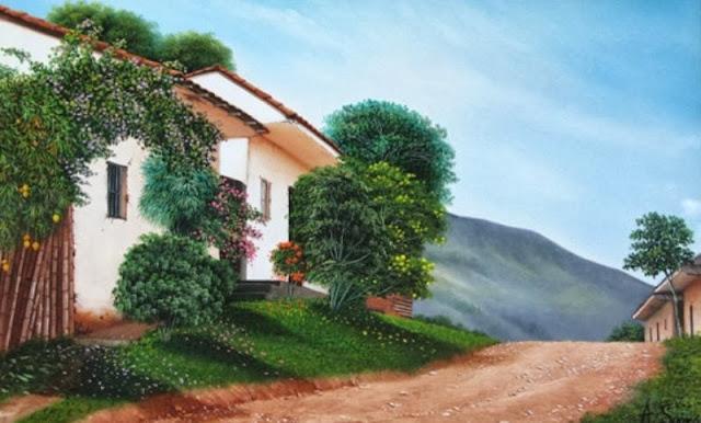 pinturas-costumbristas
