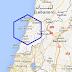 Israel ataca al Líban en resposta a l'atac amb míssils d'ahir