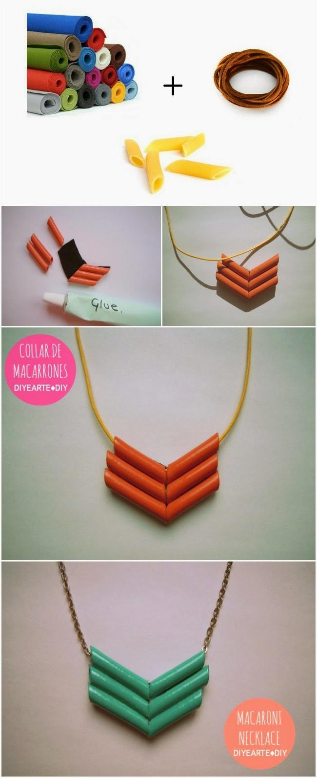 macaroni-necklace-collar-macarrones-child-children-diy-diyearte-homemade-handmade-jewelry