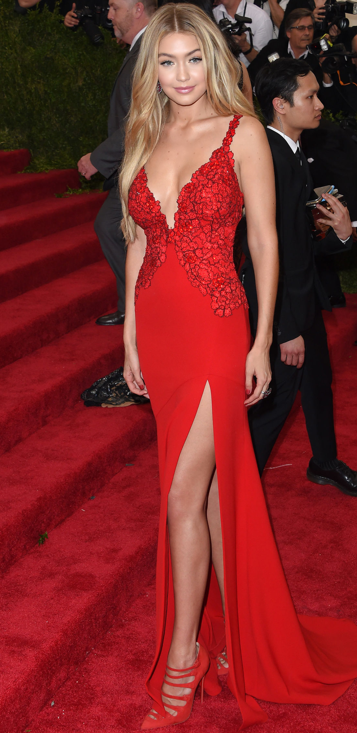 Lookandlovewithlolo 2015 met gala red carpet updated - Dresses from the red carpet ...