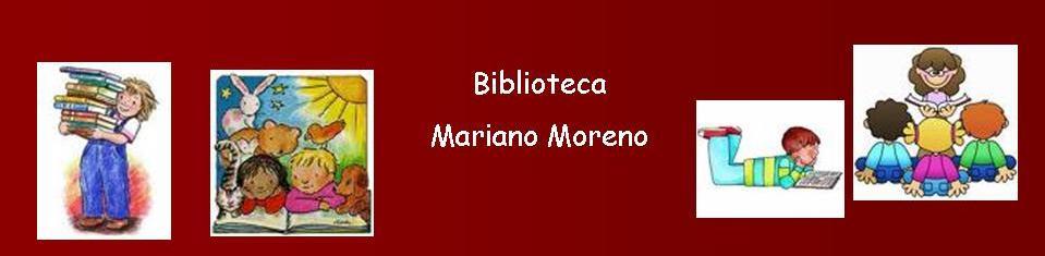 Biblioteca19de12