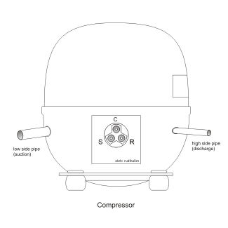 Bengkelmnia cara memeriksa kompresor kulkas cara memeriksa kompresor kulkas asfbconference2016 Image collections