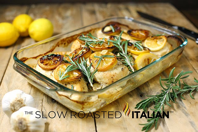 http://theslowroasteditalian-printablerecipe.blogspot.com/2014/01/rosemary-lemon-roasted-chicken-breasts.html
