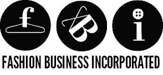 Fashion Business Inc.