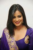 Akanksha Glam pics-thumbnail-8