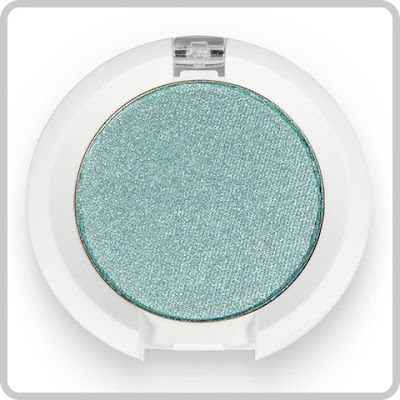 Phyrra - Beauty for the Bold, beauty blog, beauty blogger, interview, First Look Fridays interview series, Sugarpill Eyeshadow, favorite beauty products, makeup
