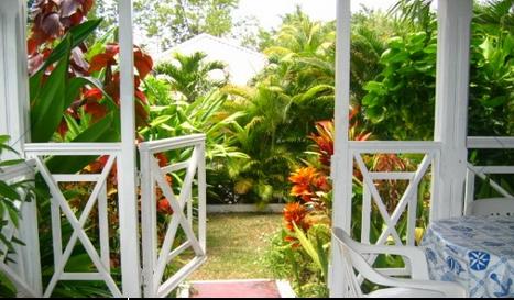 Promo séjour en Martinique