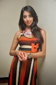 Sanjjana latest glamorous photos-thumbnail-7