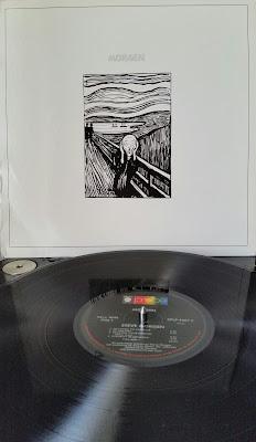 Wax Digger Reviews, Album, Disque, Vinyle, Vinyl, picture, Pochette photo, pics, Cover, instagram, image, Guitar, Psyche
