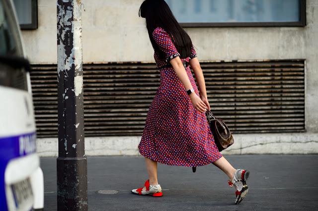 Adam-Katz-Sinding-Elblogdepatricia-shoes-calzado-zapato