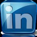 """<a href=""""https://www.linkedin.com/company/tynki-krakow"""">Znajdziesz nas w LinkedIn</a>"""