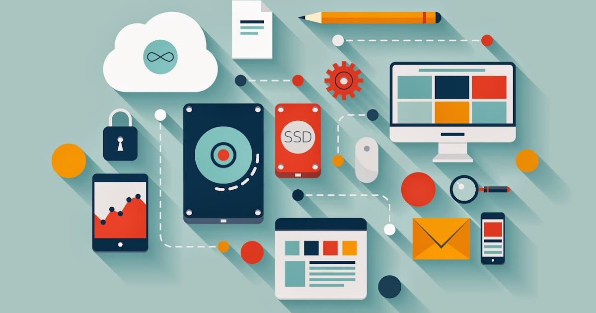 overview of a career in graphic design New to graphic design you're in the right place discover the most crucial skills, tools, and techniques for graphic designers today, and which courses you need to kick-start your career.