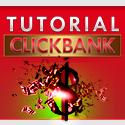 Tutorial  Click Bank